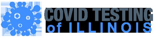 Covid Testing of Illinois