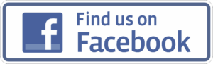 Facebook Covid Testing of Illinois
